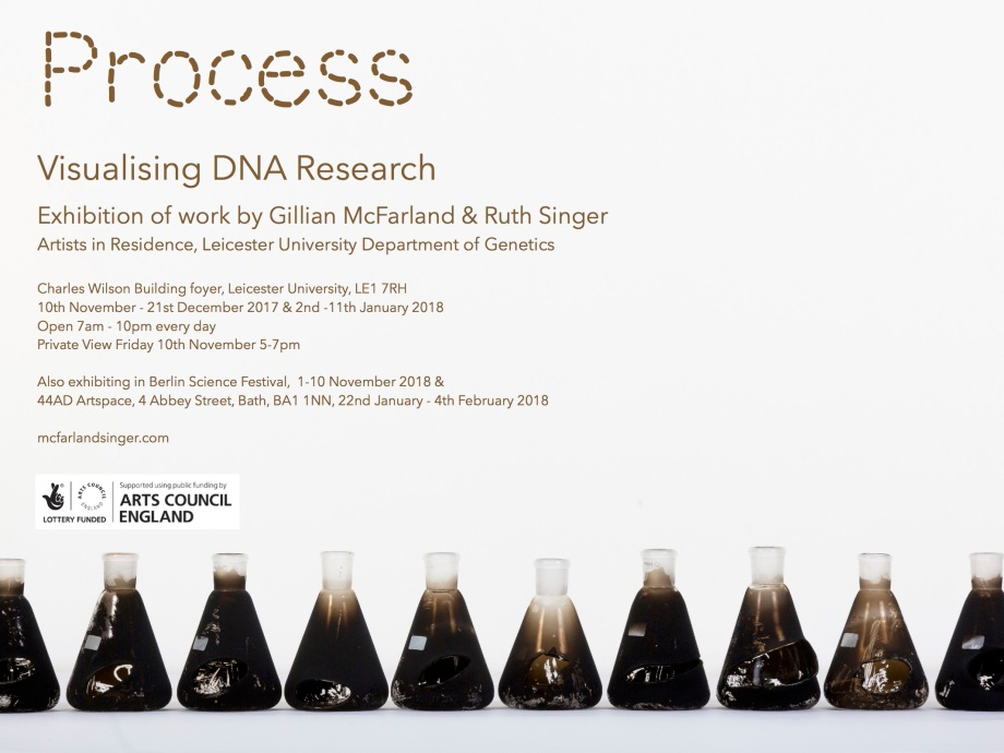 Process DNA residency exhibition invite.jpg